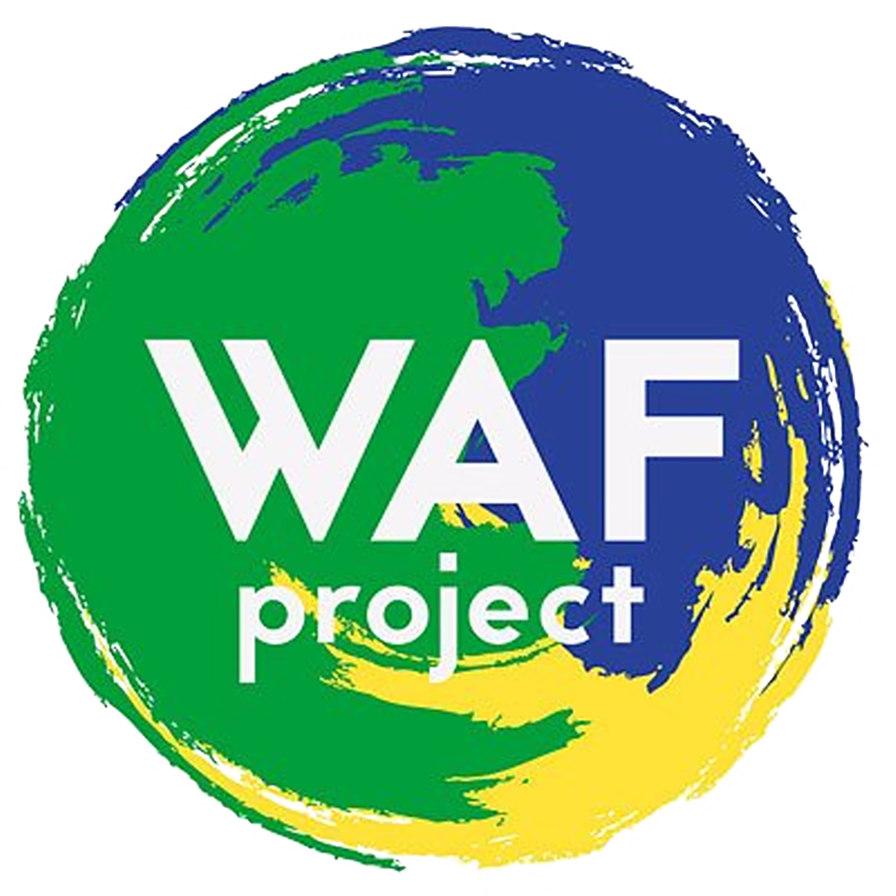 WAF project