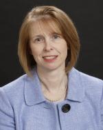 Clare Kelliher