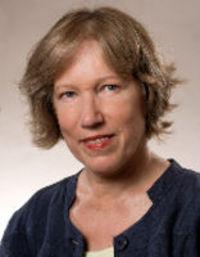 Sonja Drobnic
