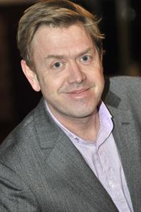 Jonathan Swan
