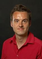 Bart Meuleman